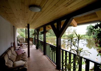 6_veranda