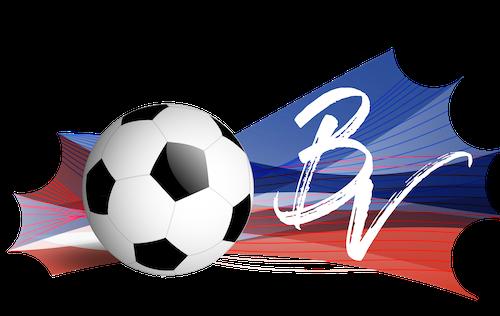 Fotbalové soustředění