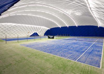 tenisova-hala-001-pt