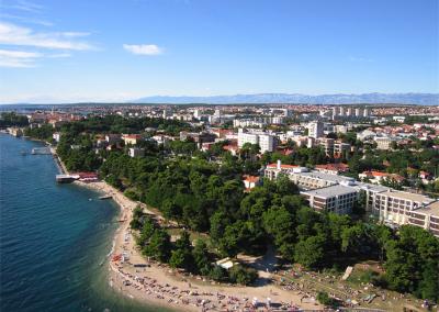chorvatsko soustredeni 11